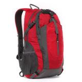 Augmentant le sac/sac occasionnel/sac de sport/sac extérieur (SKB-0045)