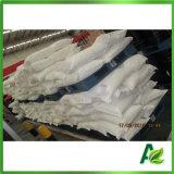 パン屋のための食糧防腐剤カルシウムプロピオン酸塩の粉そして粒状