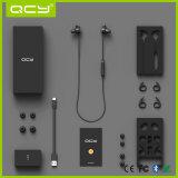 Écouteurs bon marché imperméables à l'eau de Bluetooth d'écouteur sans fil stéréo de sport professionnel