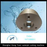 Cabeça de estaca quente do jato de água de Paser 3 da venda para a maquinaria Waterjet da estaca