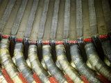 Feuille stratifiée Magnétique-Conductrice B
