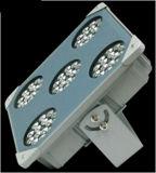 100W/120W/150W LED 주유소 점화 (CDD51)를 위한 높은 만 빛
