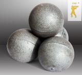 шарики отливки крома 80mm средние для шахты металла