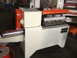 Auto papel básico máquina de corte