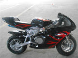 Moto 49cc Pocket Bike Children moto (ET-PR204)