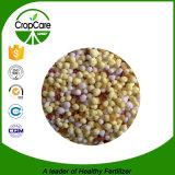 Серы сбывания высокого качества мочевина горячей Coated/карбоамид 37%N
