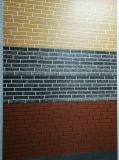 Isolierendes Zwischenlage-Panel-metallisches geprägtes Zwischenlage-Panel