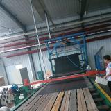 Traktor-Reifen, Landwirtschafts-Reifen, Gummireifen des Muster-R-1 des Reifen-(20.8-42, 23.1-26, 18.4-34, 18.4-26)