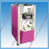 機械を作るステンレス鋼のアイスクリーム