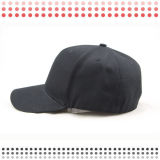 Gorra de béisbol de encargo del nuevo estilo para la venta