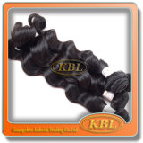 Your BeautyのためのKbl Crochet Malaysian Hair Extension