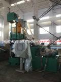 Het Aluminium van de hoge druk breekt de Machine van de Briket af (sbj-630)
