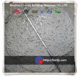 PolycarboxylateのためのPCEの混和のコンクリート