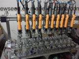 자동적인 자물쇠 스크루드라이버 기계 로봇