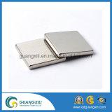 QualitätsNdFeB Magnet