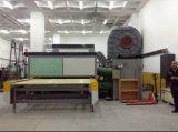 Het Systeem van de convectie voor Machines van de Oven van het Glas laag-E de Aanmakende
