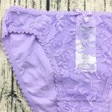 Dossier de 2017 dames Cotton&Lace