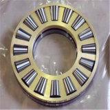 La marca de fábrica original posee el rodamiento de rodillos del empuje de la fábrica 81210