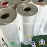 Shrink-Verpackungs-Film PET Shrink-Film