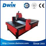 Macchina per incidere di legno di CNC per metallo ed acrilico molli