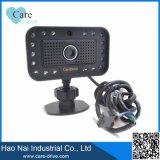 2017 Última tecnologia High Precision Driver Infrared Nap Alarm Mr688 para todos os veículos