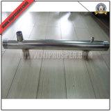 Múltiple de impulso del acero inoxidable de los conjuntos ASME 316L de la presión de agua (YZF-E140)