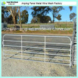 Pesado-dever Used Livestock Sheep Panels de China Supplier para Sale