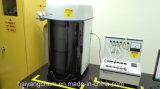 Stabilizzatori & chiarificatore per il gel di silice vino/della birra