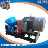 産業高い流動度の水ポンプの排水ポンプ