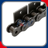 Rolo Wsa-1 Chain (UM LADO)