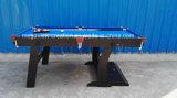 SaleのためのCheap Pool Tables Billiard Table立てば