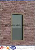 6 중국 새로운 공장 공급 PVC 알루미늄 조정 Windows