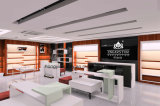 Zapatos Hombre Zapatos de construcción de tiendas, tienda de decoración