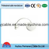 As melhores vendas no suporte da lâmpada de Uganda/África terminam da manufatura de China