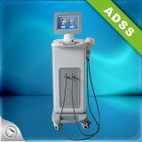 Máquina enfocada de intensidad alta profesional de la elevación de cara de Hifu del ultrasonido