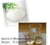 Polvere ed iniezione di Sustanon del testoterone di alta qualità