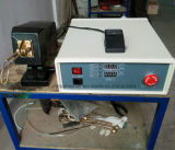 5kw Super High Frequency Induction Heating Machine