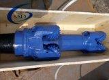 Morceau Drilling tricône d'occasion TCI en grand stock