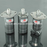 Substituer le moteur hydraulique de M+S (série EPMM40 40 CC/REV)