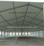 tende operate di cerimonia nuziale di Pary della tenda foranea di 20X35m per affitto