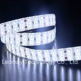 Lista flessibile dell'indicatore luminoso di striscia di marca SMD5630 LED del LED 24VDC 36W LED