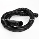 L'identification 50mm EVA Vacuum Cleaner Flexible Hose de Price la plus faible