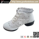 جديدة وصول نمو بنات جزمة يرقص أحذية 20101
