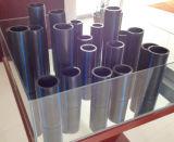 Diamètre chaîne de production de pipe de HDPE de 16-1600