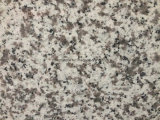 Сляб камня мрамора гранита Onyx для Countertop, надгробной плиты