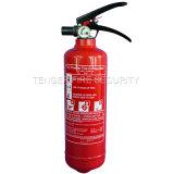 CE طفاية حريق