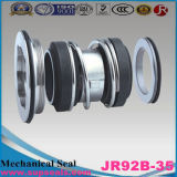 Sello de John Crane 9-T Sealaesseal M05 Sealsterling 294 del sello mecánico