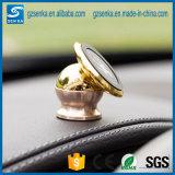 Handy zusätzliche Stainelss magnetische Auto-Telefon-Stahlhalterung