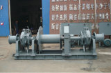 중국 제조자 공급 두 배 드럼 배 닻 자아틀