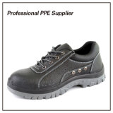 Cheap Steel Toe Summer Safety Work Shoe